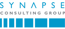 Synapse Consulting